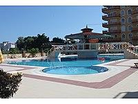 لوکس هومز lthmb_629701897hfy خرید آپارتمان  در Alanya ترکیه - قیمت خانه در Alanya - 5685