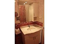 لوکس هومز lthmb_629701897wvi خرید آپارتمان  در Alanya ترکیه - قیمت خانه در Alanya - 5685