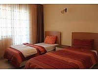 لوکس هومز lthmb_629701897y24 خرید آپارتمان  در Alanya ترکیه - قیمت خانه در Alanya - 5685