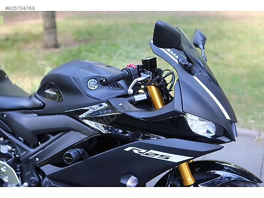 https www sahibinden com ilan vasita motosiklet yamaha acil son 2 gun mat siyah yzf r25 abs 925704768 detay