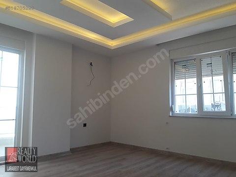 لوکس هومز 61870529902p خرید آپارتمان ۴خوابه - تخت در Muratpaşa ترکیه - قیمت خانه در منطقه Eskisanayi شهر Muratpaşa   لوکس هومز