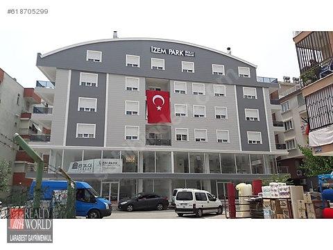 لوکس هومز 6187052994me خرید آپارتمان ۴خوابه - تخت در Muratpaşa ترکیه - قیمت خانه در منطقه Eskisanayi شهر Muratpaşa   لوکس هومز