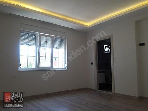 لوکس هومز 618705299b0x خرید آپارتمان ۴خوابه - تخت در Muratpaşa ترکیه - قیمت خانه در منطقه Eskisanayi شهر Muratpaşa   لوکس هومز