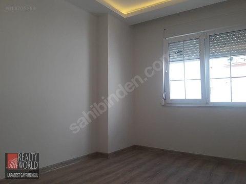 لوکس هومز 618705299d2d خرید آپارتمان ۴خوابه - تخت در Muratpaşa ترکیه - قیمت خانه در منطقه Eskisanayi شهر Muratpaşa   لوکس هومز