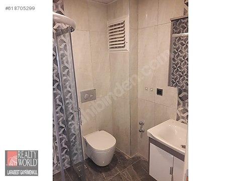 لوکس هومز 618705299oep خرید آپارتمان ۴خوابه - تخت در Muratpaşa ترکیه - قیمت خانه در منطقه Eskisanayi شهر Muratpaşa   لوکس هومز