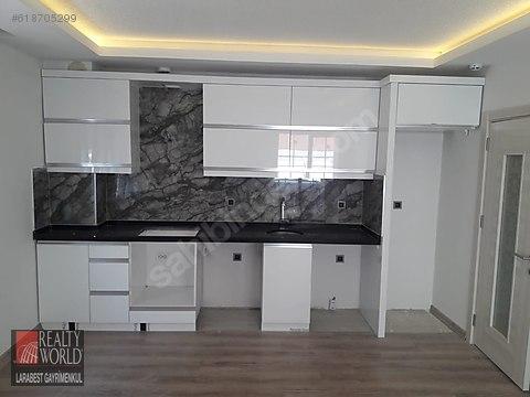 لوکس هومز 618705299vmr خرید آپارتمان ۴خوابه - تخت در Muratpaşa ترکیه - قیمت خانه در منطقه Eskisanayi شهر Muratpaşa   لوکس هومز