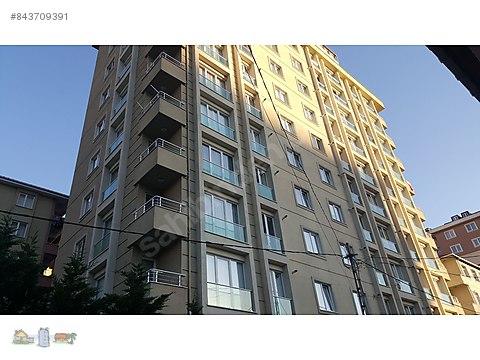 site mah.yeni binada 4+1 dublexs