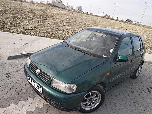 83e515ea16781 Volkswagen / Polo / 1.6 / 1.6 / Uygun Fiyatlı 1.6 Polo (İletişim Mesaj  Yoluyla) sahibinden.comda - 701711423