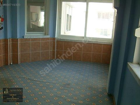 لوکس هومز 6047193206nx خرید آپارتمان ۳خوابه - تخت در Muratpaşa ترکیه - قیمت خانه در منطقه Meltem شهر Muratpaşa | لوکس هومز