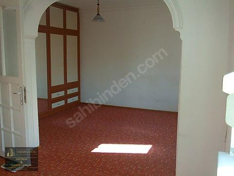 لوکس هومز 6047193208pc خرید آپارتمان ۳خوابه - تخت در Muratpaşa ترکیه - قیمت خانه در منطقه Meltem شهر Muratpaşa | لوکس هومز