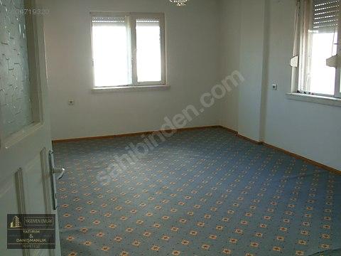 لوکس هومز 604719320g9i خرید آپارتمان ۳خوابه - تخت در Muratpaşa ترکیه - قیمت خانه در منطقه Meltem شهر Muratpaşa | لوکس هومز