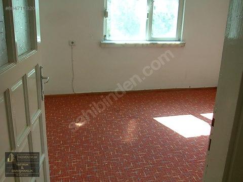 لوکس هومز 604719320sya خرید آپارتمان ۳خوابه - تخت در Muratpaşa ترکیه - قیمت خانه در منطقه Meltem شهر Muratpaşa | لوکس هومز