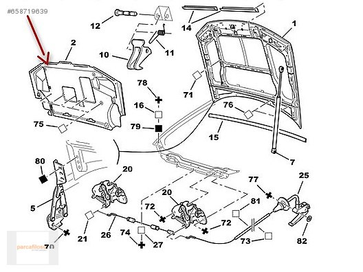 71 Chevelle Wiring Diagrams