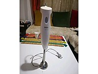 blenders prices small house appliances