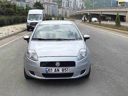 Fiat / Punto / Grande 1.3 Multijet / 1.3 Multijet / SAHİBİNDEN TEMİZ Fiat Punto Sahibinden on fiat marea, fiat 500 abarth, fiat spider, fiat cinquecento, fiat doblo, fiat ritmo, fiat multipla, fiat stilo, fiat barchetta, fiat seicento, fiat x1/9, fiat coupe, fiat bravo, fiat linea, fiat panda, fiat cars, fiat 500 turbo, fiat 500l,