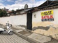 ELİT EMLAK'TAN HACIBALI MAHALLESİNDE SATILIK BAHÇELİ MÜSTAKİL EV #839733354