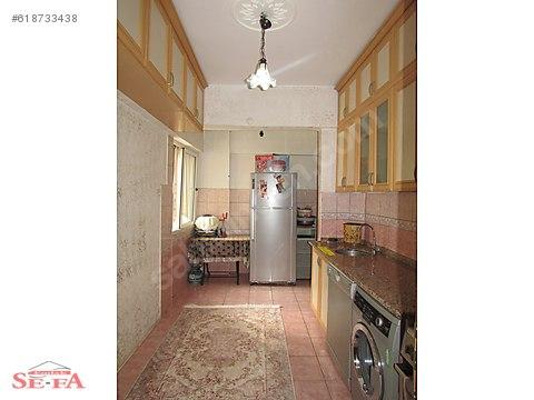 لوکس هومز 61873343806u خرید آپارتمان ۳خوابه - تخت در Muratpaşa ترکیه - قیمت خانه در منطقه Eskisanayi شهر Muratpaşa | لوکس هومز