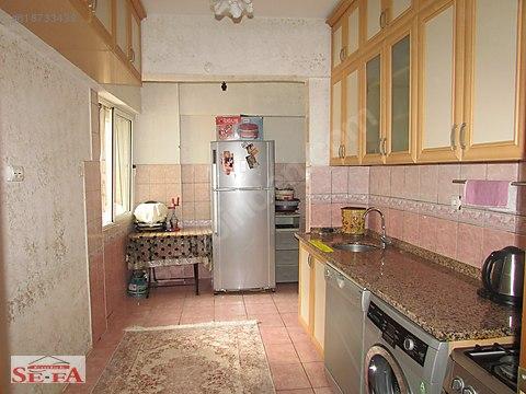 لوکس هومز 6187334380e9 خرید آپارتمان ۳خوابه - تخت در Muratpaşa ترکیه - قیمت خانه در منطقه Eskisanayi شهر Muratpaşa | لوکس هومز