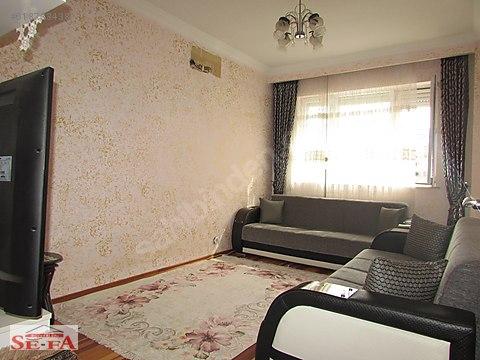 لوکس هومز 6187334381fn خرید آپارتمان ۳خوابه - تخت در Muratpaşa ترکیه - قیمت خانه در منطقه Eskisanayi شهر Muratpaşa | لوکس هومز