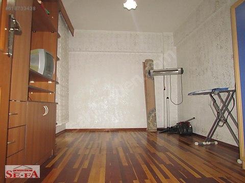 لوکس هومز 6187334385c0 خرید آپارتمان ۳خوابه - تخت در Muratpaşa ترکیه - قیمت خانه در منطقه Eskisanayi شهر Muratpaşa | لوکس هومز