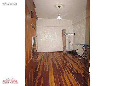 لوکس هومز 618733438ele خرید آپارتمان ۳خوابه - تخت در Muratpaşa ترکیه - قیمت خانه در منطقه Eskisanayi شهر Muratpaşa | لوکس هومز