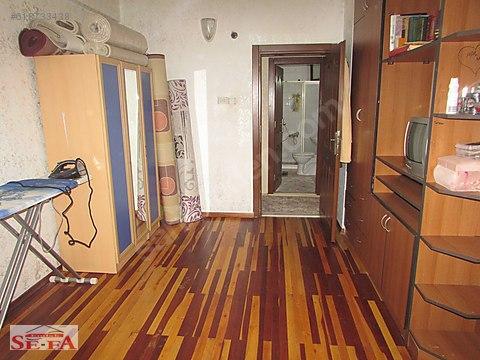 لوکس هومز 618733438oen خرید آپارتمان ۳خوابه - تخت در Muratpaşa ترکیه - قیمت خانه در منطقه Eskisanayi شهر Muratpaşa | لوکس هومز
