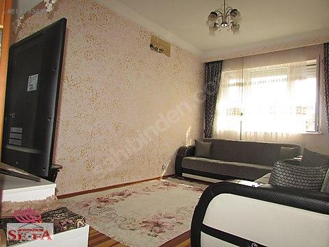 لوکس هومز 618733438xjt خرید آپارتمان ۳خوابه - تخت در Muratpaşa ترکیه - قیمت خانه در منطقه Eskisanayi شهر Muratpaşa | لوکس هومز