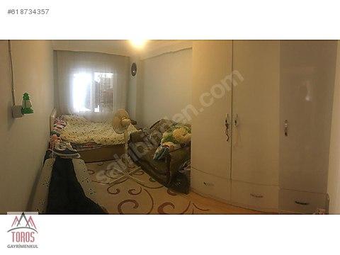 لوکس هومز 6187343574cn خرید آپارتمان ۱ خوابه - تخت در Muratpaşa ترکیه - قیمت خانه در منطقه Eskisanayi شهر Muratpaşa | لوکس هومز