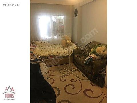لوکس هومز 618734357mju خرید آپارتمان ۱ خوابه - تخت در Muratpaşa ترکیه - قیمت خانه در منطقه Eskisanayi شهر Muratpaşa | لوکس هومز