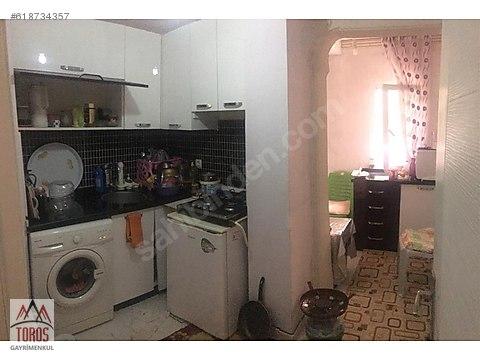 لوکس هومز 618734357ry3 خرید آپارتمان ۱ خوابه - تخت در Muratpaşa ترکیه - قیمت خانه در منطقه Eskisanayi شهر Muratpaşa | لوکس هومز