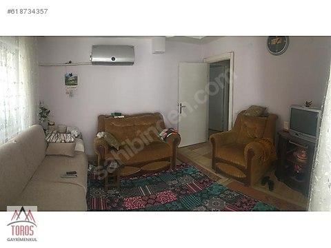 لوکس هومز 618734357xaf خرید آپارتمان ۱ خوابه - تخت در Muratpaşa ترکیه - قیمت خانه در منطقه Eskisanayi شهر Muratpaşa | لوکس هومز