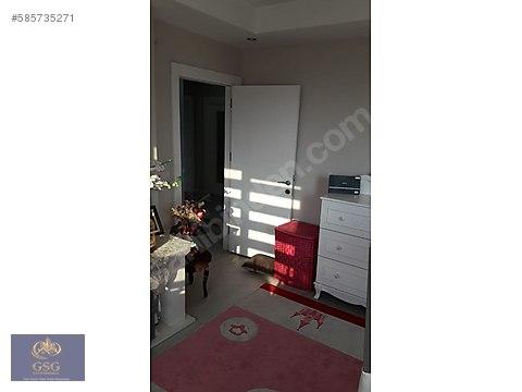 لوکس هومز 585735271i3x خرید آپارتمان ۲ خوابه - تخت در Muratpaşa ترکیه - قیمت خانه در منطقه Eskisanayi شهر Muratpaşa | لوکس هومز