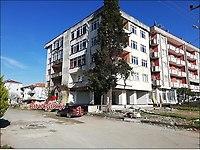 Vakıfbank'tan Satılık Depo #686737093