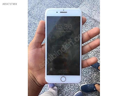 apple iphone 7 plus iphone 7 plus