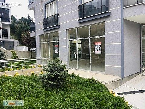 Mudanyada Yeni mahalle girişinde 150 m2 Satılık...
