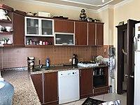 لوکس هومز lthmb_555743438314 خرید آپارتمان ۴خوابه - تخت در Muratpaşa ترکیه - قیمت خانه در Muratpaşa منطقه Lara | لوکس هومز