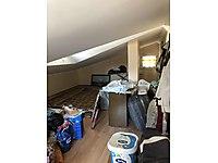 لوکس هومز lthmb_55574343881n خرید آپارتمان ۴خوابه - تخت در Muratpaşa ترکیه - قیمت خانه در Muratpaşa منطقه Lara | لوکس هومز