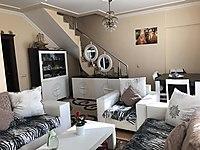 لوکس هومز lthmb_555743438h9d خرید آپارتمان ۴خوابه - تخت در Muratpaşa ترکیه - قیمت خانه در Muratpaşa منطقه Lara | لوکس هومز
