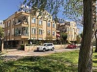 لوکس هومز lthmb_555743438kx0 خرید آپارتمان ۴خوابه - تخت در Muratpaşa ترکیه - قیمت خانه در Muratpaşa منطقه Lara | لوکس هومز