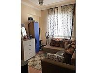 لوکس هومز lthmb_555743438unw خرید آپارتمان ۴خوابه - تخت در Muratpaşa ترکیه - قیمت خانه در Muratpaşa منطقه Lara | لوکس هومز