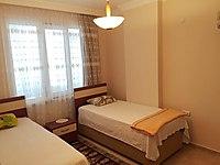 لوکس هومز lthmb_686745064a6c خرید آپارتمان  در Alanya ترکیه - قیمت خانه در Alanya - 5752