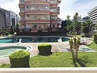 لوکس هومز lthmb_686745064bi8 خرید آپارتمان  در Alanya ترکیه - قیمت خانه در Alanya - 5752