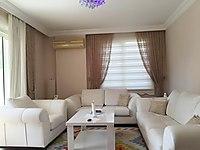 لوکس هومز lthmb_686745064ccm خرید آپارتمان  در Alanya ترکیه - قیمت خانه در Alanya - 5752