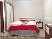 لوکس هومز lthmb_686745064g4p خرید آپارتمان  در Alanya ترکیه - قیمت خانه در Alanya - 5752