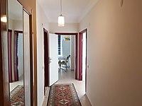 لوکس هومز lthmb_686745064np4 خرید آپارتمان  در Alanya ترکیه - قیمت خانه در Alanya - 5752