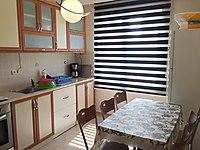 لوکس هومز lthmb_686745064oc1 خرید آپارتمان  در Alanya ترکیه - قیمت خانه در Alanya - 5752