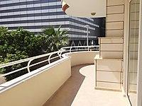 لوکس هومز lthmb_686745064pnk خرید آپارتمان  در Alanya ترکیه - قیمت خانه در Alanya - 5752