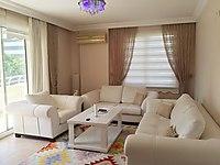لوکس هومز lthmb_686745064tgj خرید آپارتمان  در Alanya ترکیه - قیمت خانه در Alanya - 5752