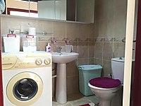 لوکس هومز lthmb_686745064yb4 خرید آپارتمان  در Alanya ترکیه - قیمت خانه در Alanya - 5752