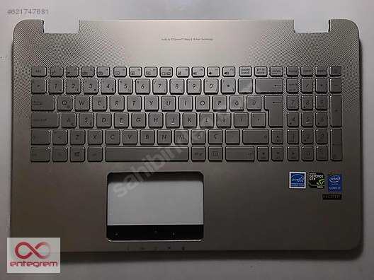ASUS N56V TOUCHPAD WINDOWS 7 64BIT DRIVER DOWNLOAD